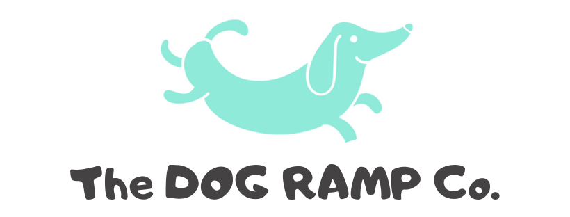 The Dog Ramp Co.