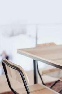 furniture 08