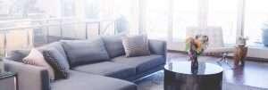 furniture 17